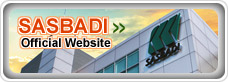 Sasbadi Official Website